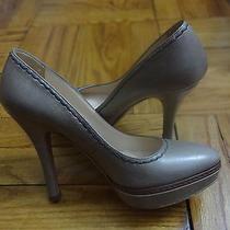 Prada Shoes - Size 36 Photo
