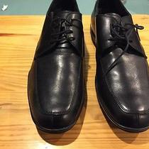 Prada Shoes Size 9 Oxfords Made in Italy Photo
