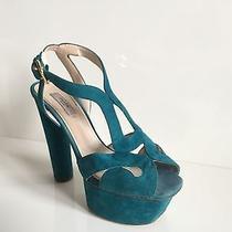 Prada Shoes Women Photo