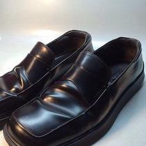 Prada Size 11 Mens Shoes Photo