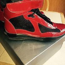 Prada Sneakers Photo