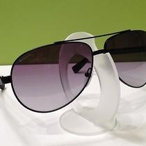 Prada Sport Sunglass Sps51n  Photo