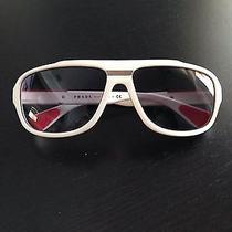 Prada Sport Sunglasses  Photo