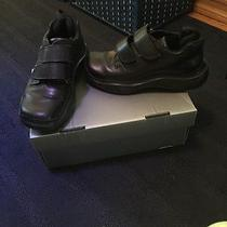 Prada Sports Boots Shoes 71/2 Photo