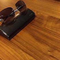 Prada Spr500 Sunglasses  Photo