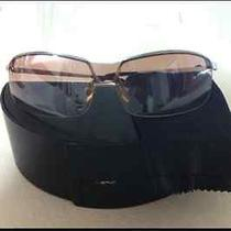 Prada Spr55d Sunglass Photo