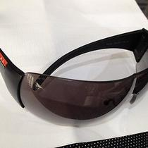 Prada Sps02l Sunglasses Photo