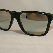 Prada Sps04o Dhc 2c0 Wayfarer Styles Sunglasses Photo