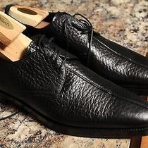 Prada St. Maxi Shoes Photo
