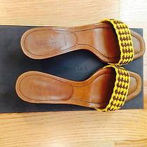 Prada Summer Sandals Photo
