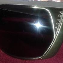 Prada Sunglasses  Authentic  Unisex Excellent Condition  Photo