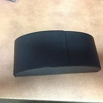Prada Sunglasses Case New Authentic Photo