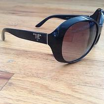 Prada Sunglasses for Women Photo