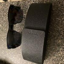 Prada Sunglasses Men Polarized Photo