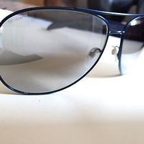 Prada Sunglasses Mens Photo