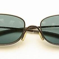Prada Sunglasses Model Vpr 59b Very Good Condition Photo