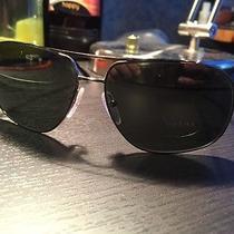 Prada Sunglasses Never Worn Spr53m  Photo