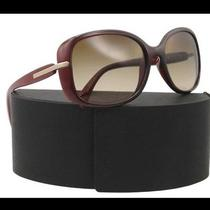 Prada Sunglasses New Arrival Photo