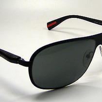 Prada Sunglasses Occhiale - Sps 56o Dgo 1a1 Photo