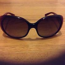 Prada Sunglasses Polarized Photo