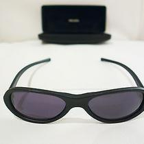 Prada Sunglasses Spr 04a Photo