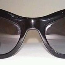 Prada Sunglasses Spr05n Price 184 Photo