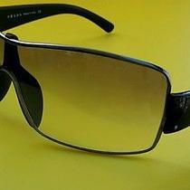 Prada Sunglasses Sps 50e  Photo