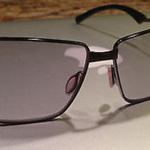 Prada Sunglasses Unisex Photo