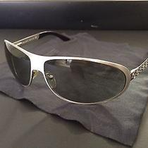 Prada  Sunglasses With Swarovski Crystals . Adult Size / Unisex Photo