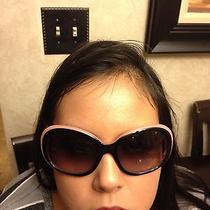 Prada Sunglasses Women  Photo