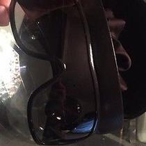 Prada Sunglasses Women Aviators Photo