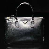 Prada Tote Retail Price 1995 Photo