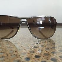 Prada Unisex Sunglasses Photo