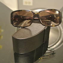 prada&versace Sunglasses Photo