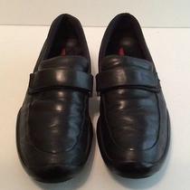 Prada Woman Shoe Size 38.5 Photo
