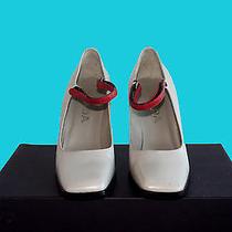Prada Woman Shoes - Size 35 Photo