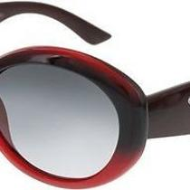 Prada Women's  Sunglasses Pr30ps-Max5w1 Photo