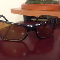Prada Women Sunglasses Made in Italy  Photo
