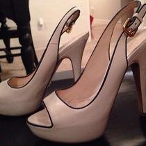 Prada Womens Shoes Photo