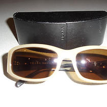 Prada Womens Sunglasses Photo