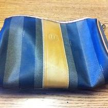Pre-Owned Fendi Handbag Photo