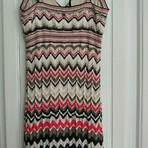 Pre-Owned Guess Women's Size S Casual Dress Photo