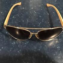 Pre-Owned Nine West Women's Sunglasses Photo