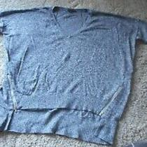 Pre-Owned Women Express Sweater Size Xs Photo