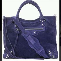 Preowned Balenciaga Bag Best Price Photo