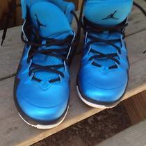 Prime Mania Jordan Nike Photo