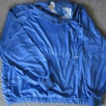 Prince Tennis Jacket Vintage Warm Up Coat Photo