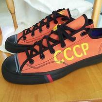 Pro Keds Custom Old School Size 10  Photo