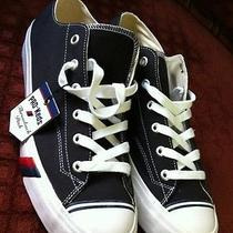 Pro Keds Royal Men Low Top Black Size 13 44093 Photo