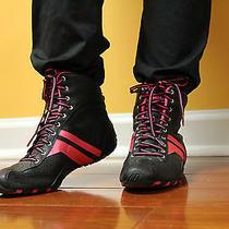 Pro - Keds Women's Sneakers Size 8 Photo